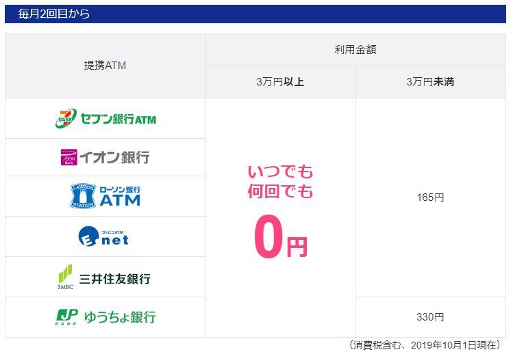 ネット 003 ジャパン